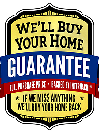 Affordable Home Inspections Wisconsin